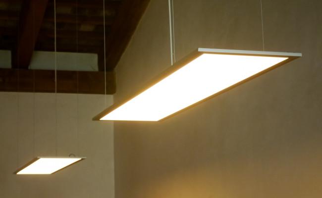 illuminazione-villa-dolo-14