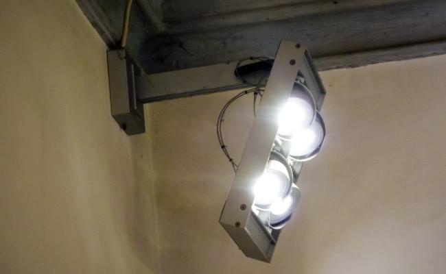 illuminazione-villa-dolo-15