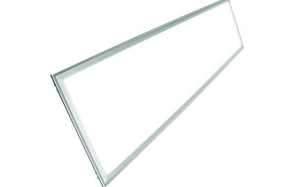 LED Panel FENICE 120×30