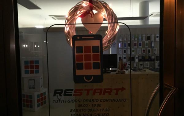 restart-san-dona-01