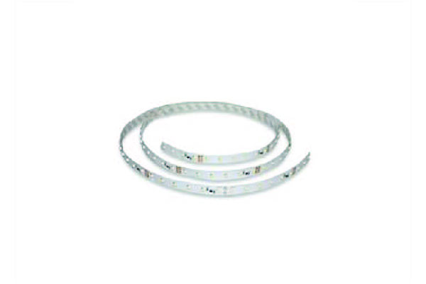 Strip LED WHITE