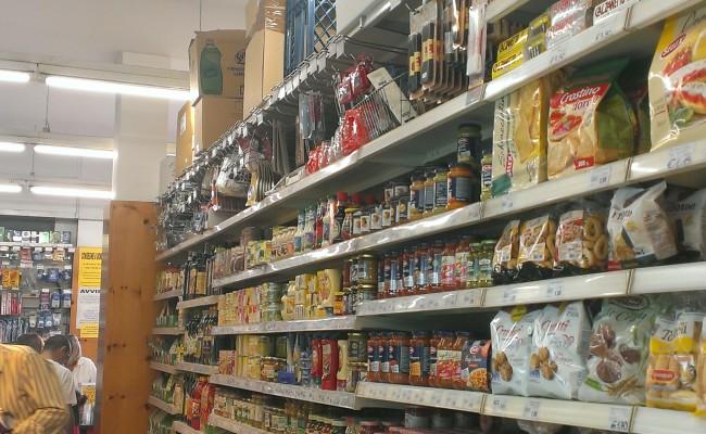 supermercato_padova_1553