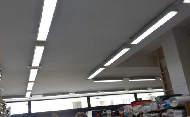 supermercato_tessuto_padova_04