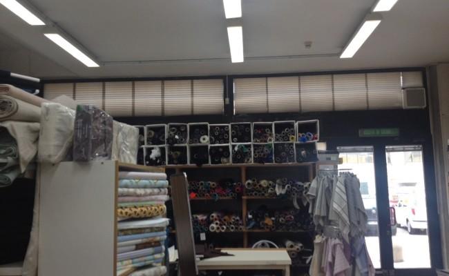 supermercato_tessuto_padova_05