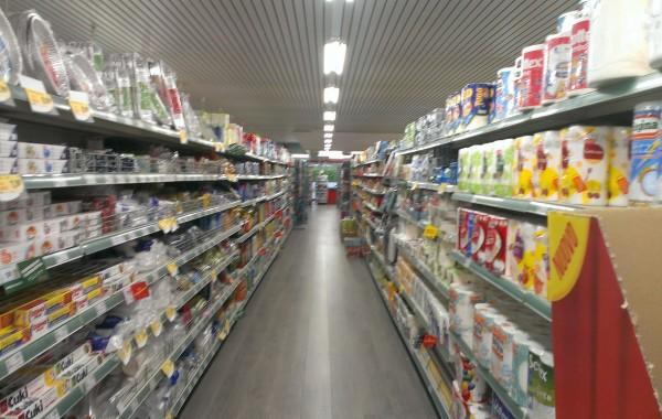 supermercato_volpagodelmontello_01