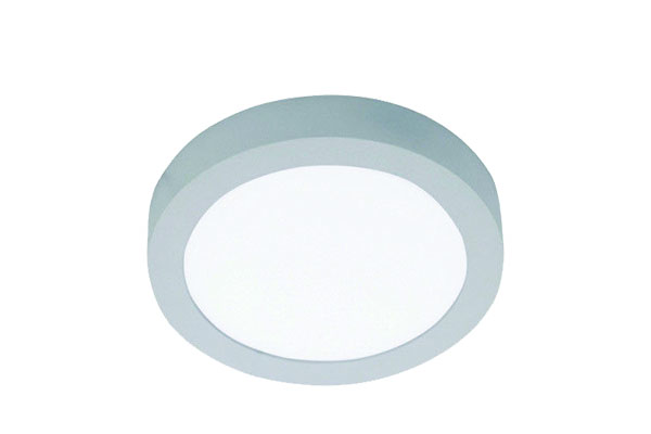 Wall Panel Round EOS