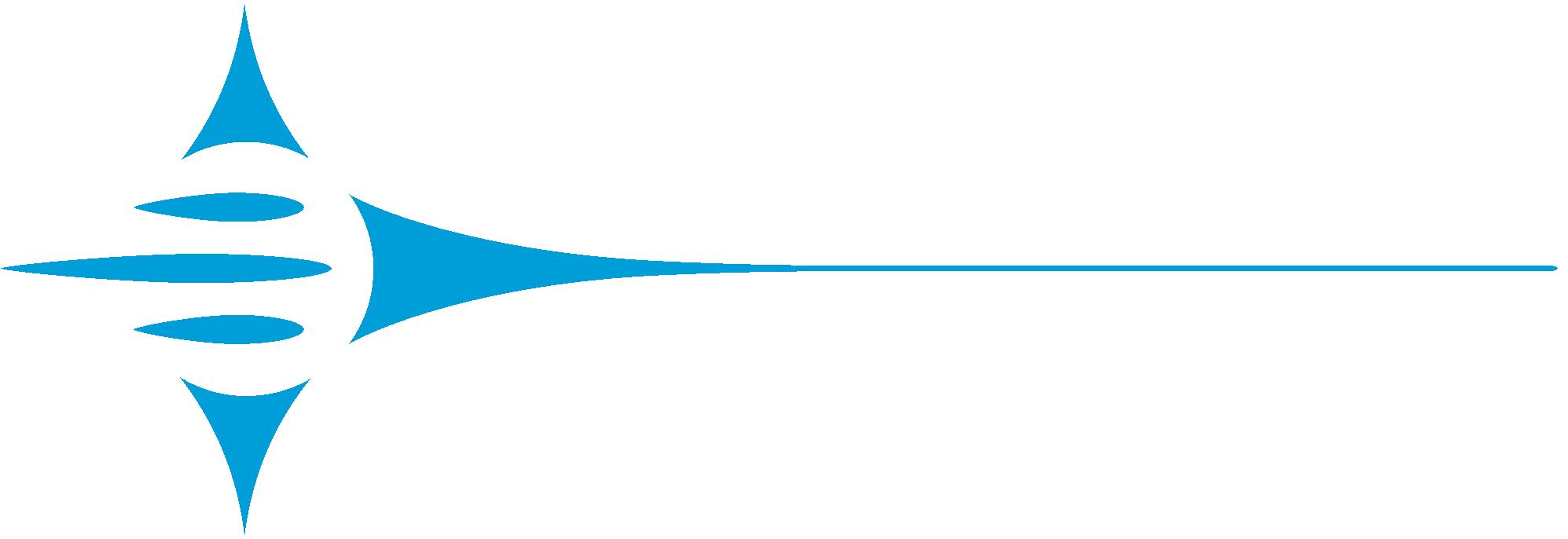 bpevolution